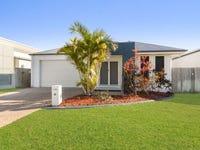 41 Brookfield Terrace, Idalia, Qld 4811