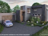 162A Barkly Street, Mornington, Vic 3931