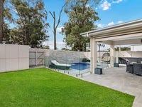 33A Bougainville Avenue, Bossley Park, NSW 2176