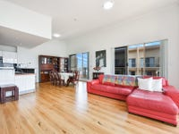 109/14-16 Station Street, Homebush, NSW 2140
