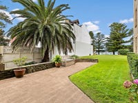 3/24 East Esplanade, Manly, NSW 2095