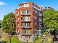 10/2 Corrimal Street, Wollongong, NSW 2500