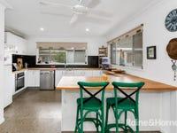 1 Creek Street, Hastings Point, NSW 2489