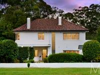 29 Orinoco Street, Pymble, NSW 2073