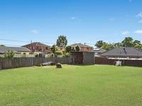 103 Mort Street, Blacktown, NSW 2148