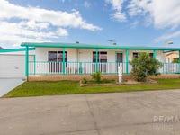 Unit 78 Palm Lakes Resort, 1 Webster Road, Deception Bay, Qld 4508