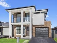 19 Bushpea Avenue, Denham Court, NSW 2565
