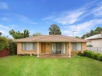 105 Louee Street, Rylstone, NSW 2849