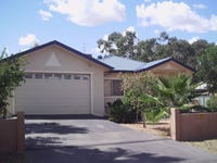 23 Lappkalle Street, Lightning Ridge, NSW 2834