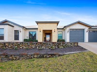 23 Birkdale Court, Worrolong, SA 5291