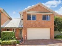3/1126-1128 Old Princes Highway, Engadine, NSW 2233