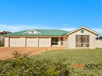 2 Junee Link, Nowra, NSW 2541