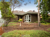 38 Second Street, Parkdale, Vic 3195