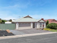 4 Pineview Court, Walkley Heights, SA 5098