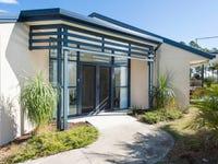 20 Rodeo Drive, North Casino, NSW 2470