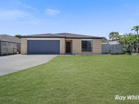 31a Mark Lane, Waterford West, Qld 4133