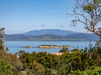 11 Rotuli Sreet, Dodges Ferry, Tas 7173