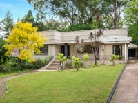 14 Cross Street, Pymble, NSW 2073