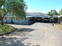 105 STEWARTS ROAD, Korumburra, Vic 3950