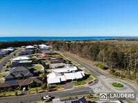 2/1 Hartlyn Drive, Wallabi Point, NSW 2430