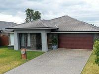 42 Kurrajong Road, Gunnedah, NSW 2380