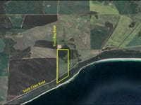 Lot 60 & 61 South Coast Road, Sturt Bay via, Warooka, SA 5577