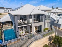 4 Hydaspe Vista, North Coogee, WA 6163