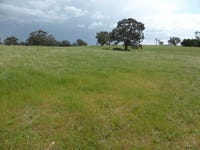 Lot 8, Amaroo Road, Borenore, NSW 2800