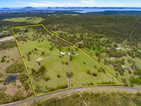 87 Pindimar Road, Tea Gardens, NSW 2324