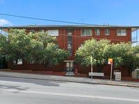 23 / 226 Canterbury Road, Canterbury, NSW 2193