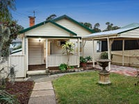 363 Sandgate Road, Shortland, NSW 2307