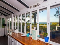 49 Patterson St, Russell Island, Qld 4184