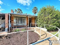 48 Edinbridge Road, Kenwick, WA 6107