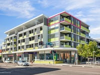 Unit 401/571 Pacific Hwy, Belmont, NSW 2280