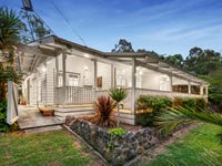 8 Russell Road, Warrandyte, Vic 3113