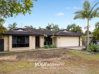 15 Torresian Place, Heritage Park, Qld 4118