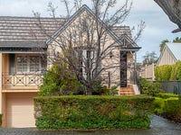 122 Alexandra Ave, Toorak Gardens, SA 5065
