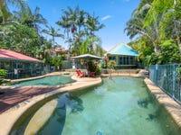 13/10-12 Tropic Lodge Place, Korora, NSW 2450