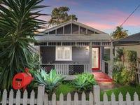 15 Byrnes Street, Bexley, NSW 2207