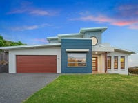 30 Cottesloe Circuit, Red Head, NSW 2430