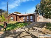 41 Bright Terrace, Gawler East, SA 5118