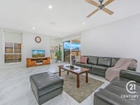 25  Equinox Drive, Box Hill, NSW 2765