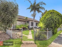 304 Clyde Street, Granville, NSW 2142
