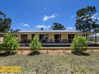 36 Dowling Street, Lue, NSW 2850
