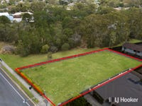 141 Mount Cotton Road, Capalaba, Qld 4157