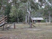 778 Charleys Forest Rd, Braidwood, NSW 2622