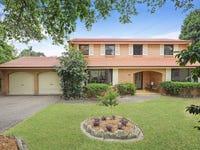 17 Elderberry Place, Cherrybrook, NSW 2126