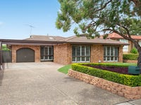 3 Evelyn Close, Wetherill Park, NSW 2164