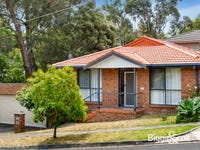 2/112 Ayr Street, Doncaster, Vic 3108