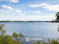 36 Woodlands Road, Pampoolah, NSW 2430